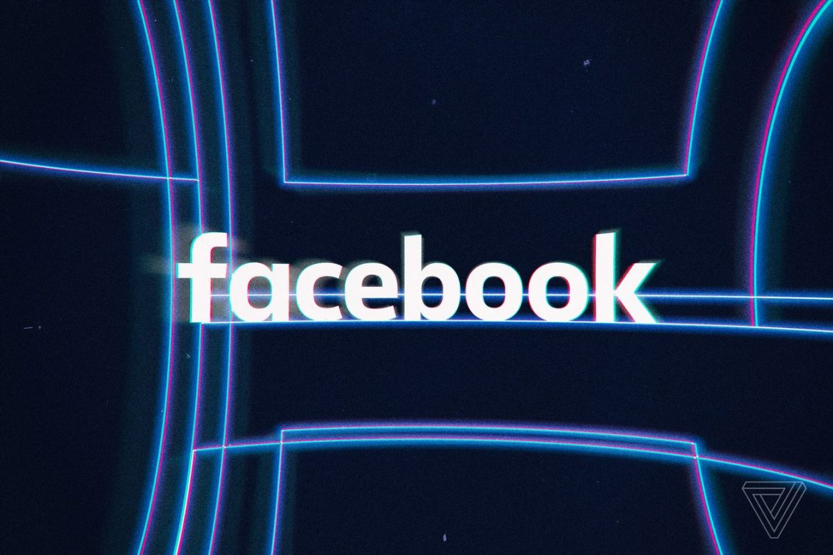 Judge approves $650 million Facebook privacy settlement over facial recognition feature