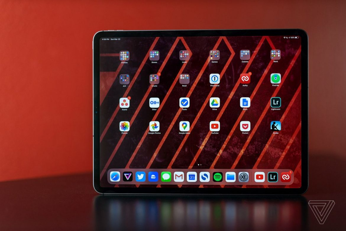 Here are the best iPad deals right now