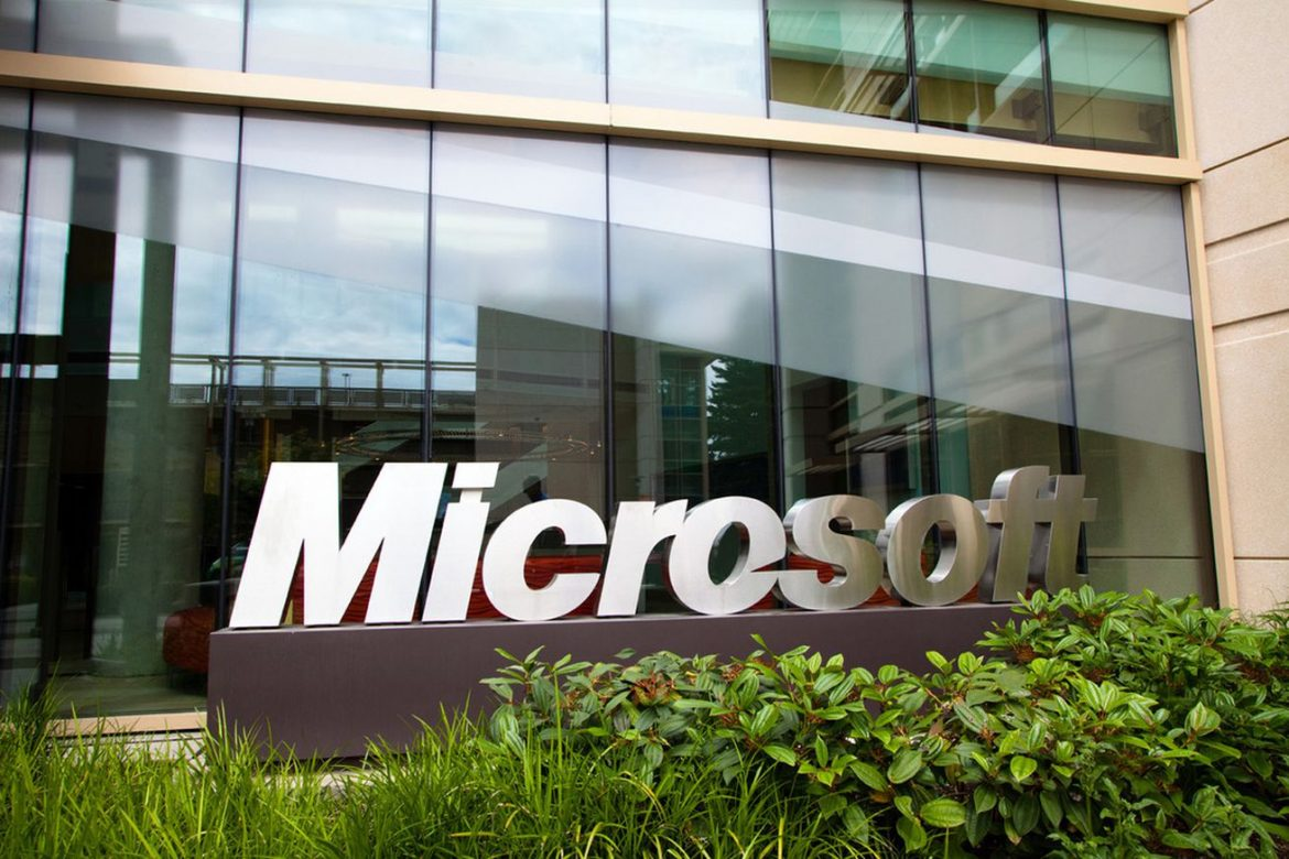 Microsoft says controversial Georgia law will 'unfairly restrict the rights of people to vote'
