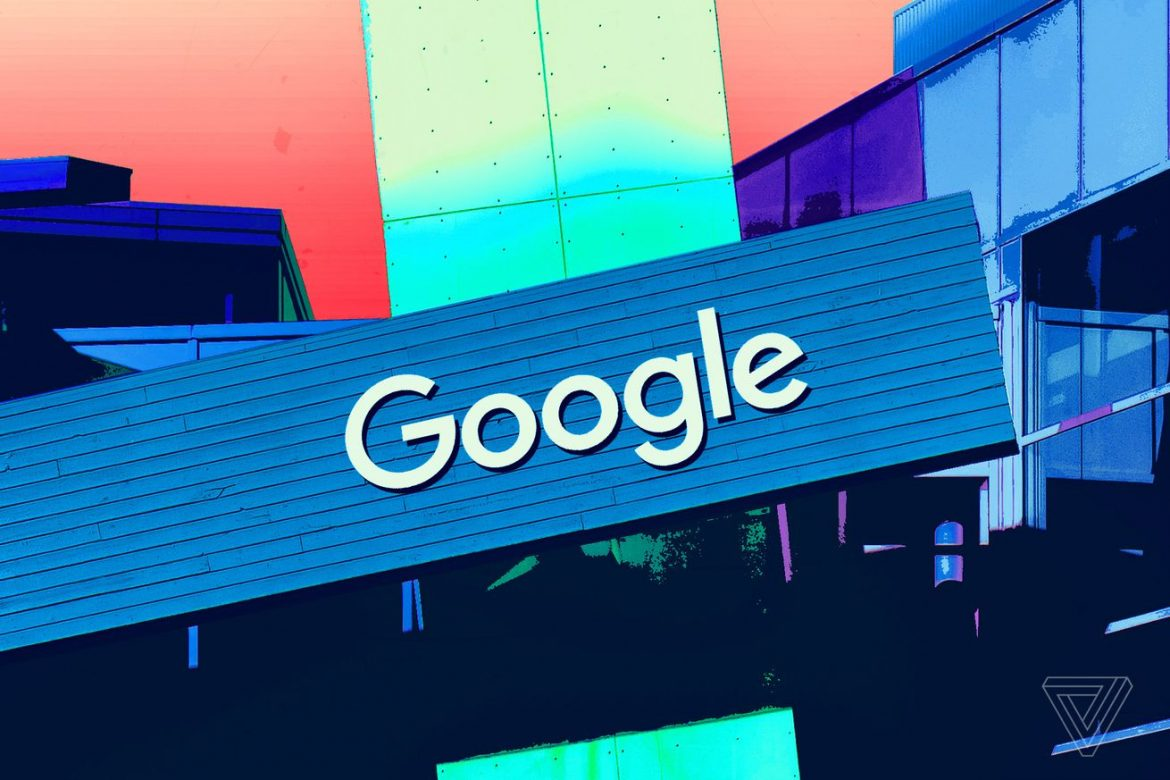Google plans to open its US offices to some employees in April