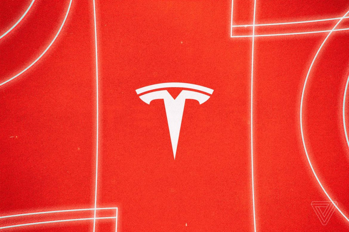 Teslas made in Texas will likely have to leave the state before Texans can buy them