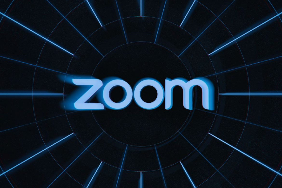 Zoom Events will try to re-create the in-person conference experience