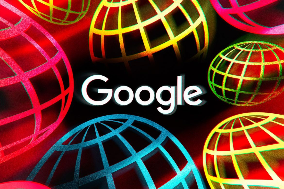 Google reportedly made it difficult for smartphone users to find privacy settings