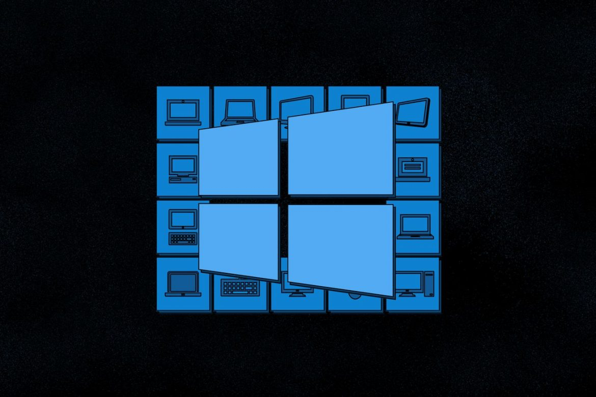 Microsoft teases new Windows 11 startup sound with 11-minute video