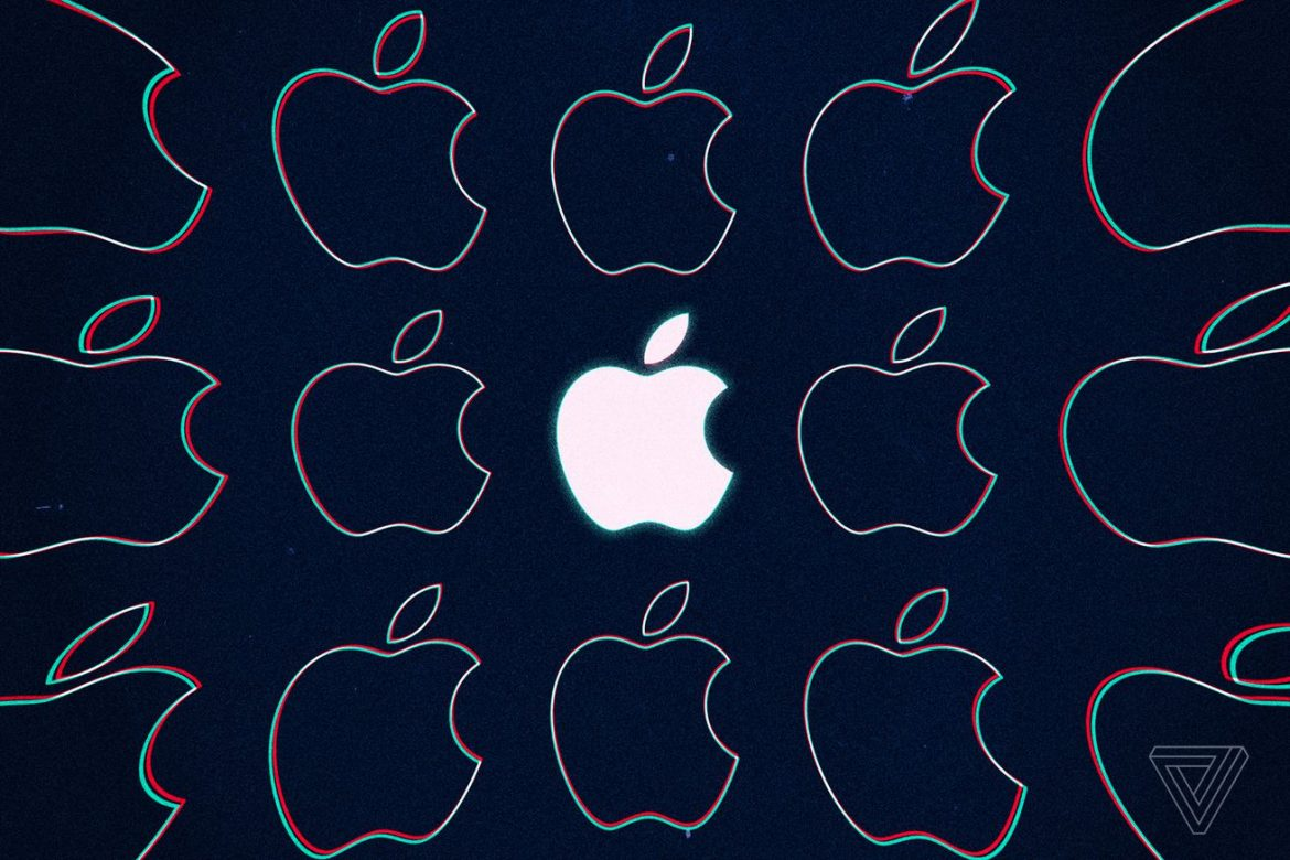 Apple hires former Canoo CEO as it ramps up electric car project