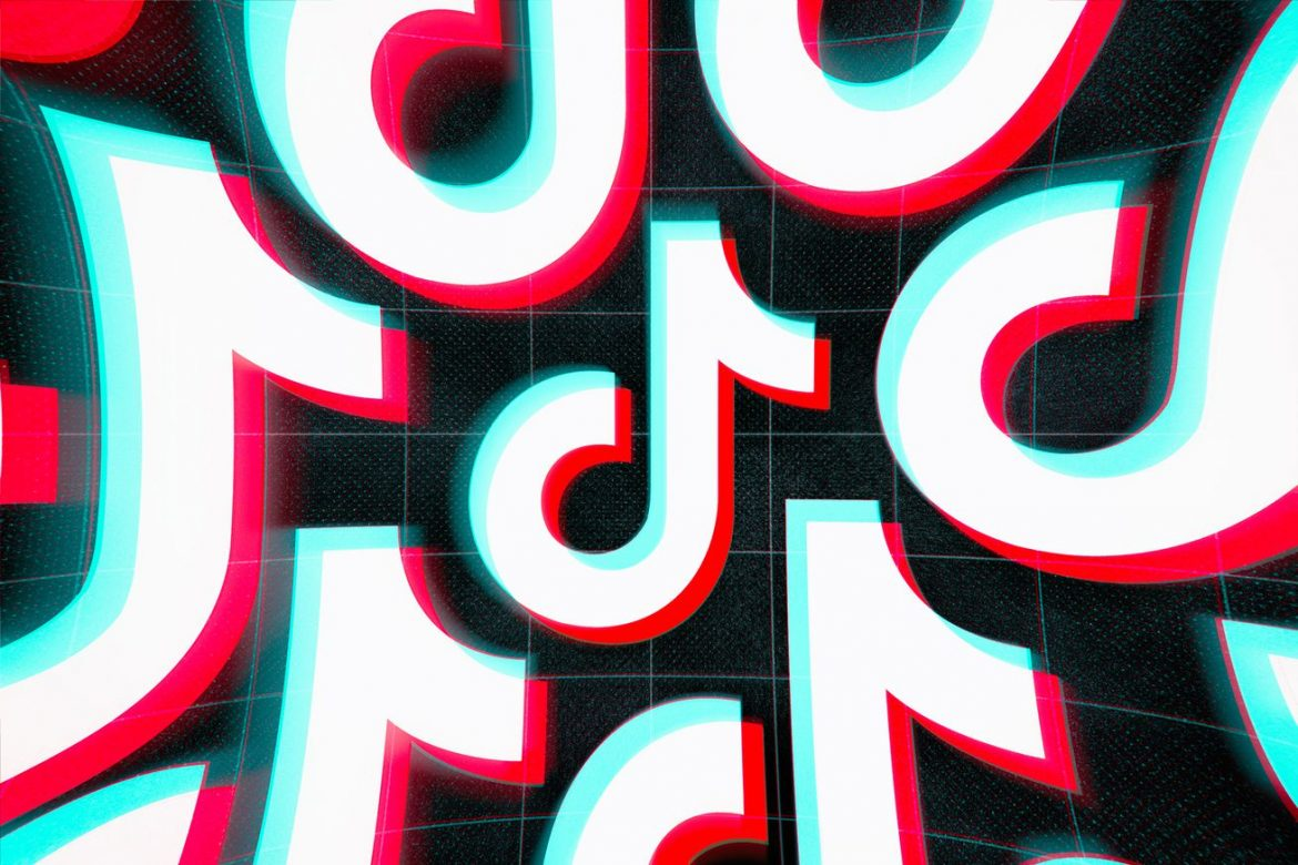 TikTok updates US privacy policy to collect 'faceprints and voiceprints' (but won't explain what they are)