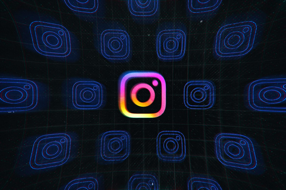 Instagram may be working on subscriber-only stories