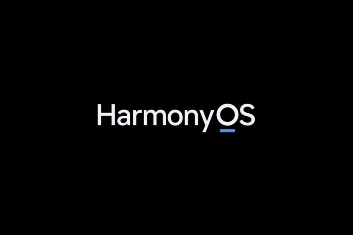 Huawei announces HarmonyOS update for its smartphones