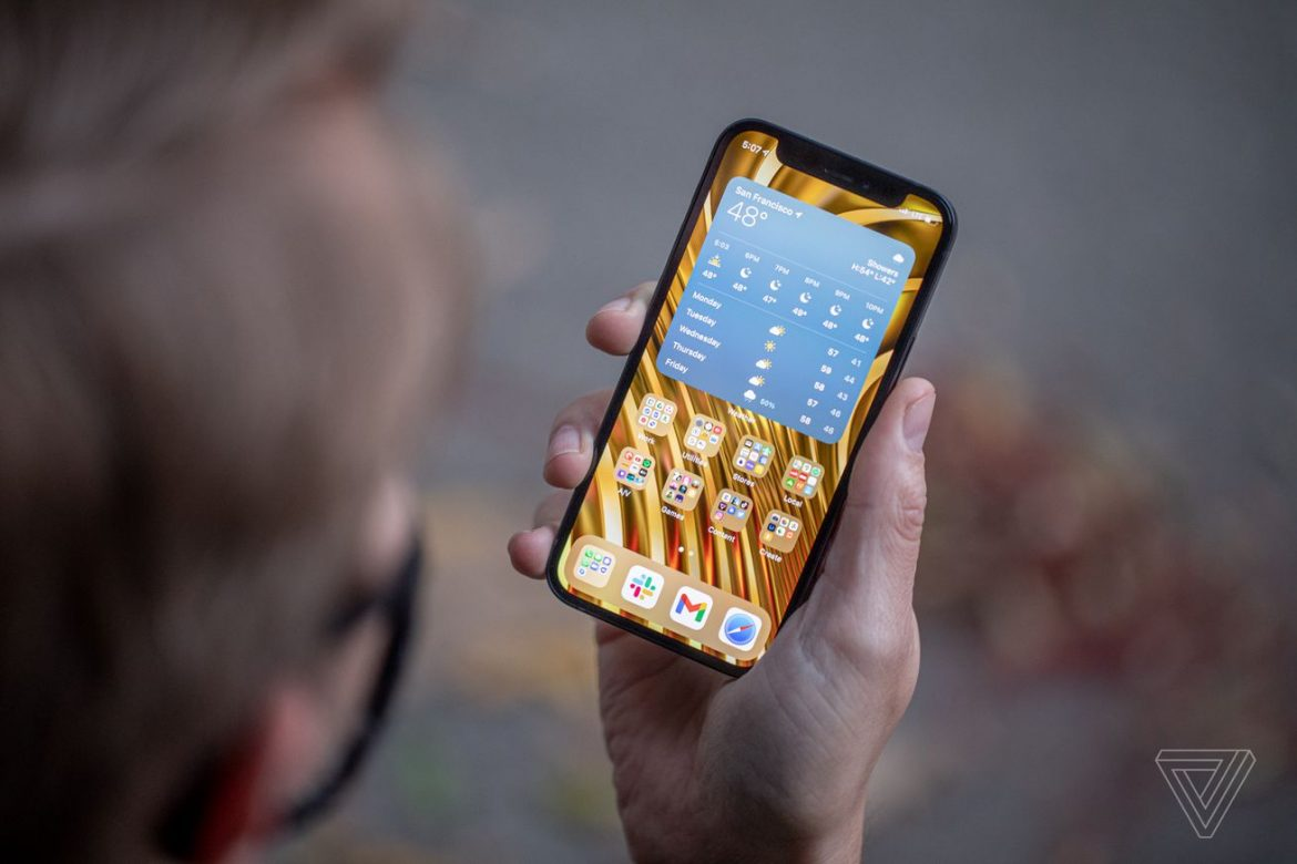 iOS 14 basics: how to quit an app on your iPhone