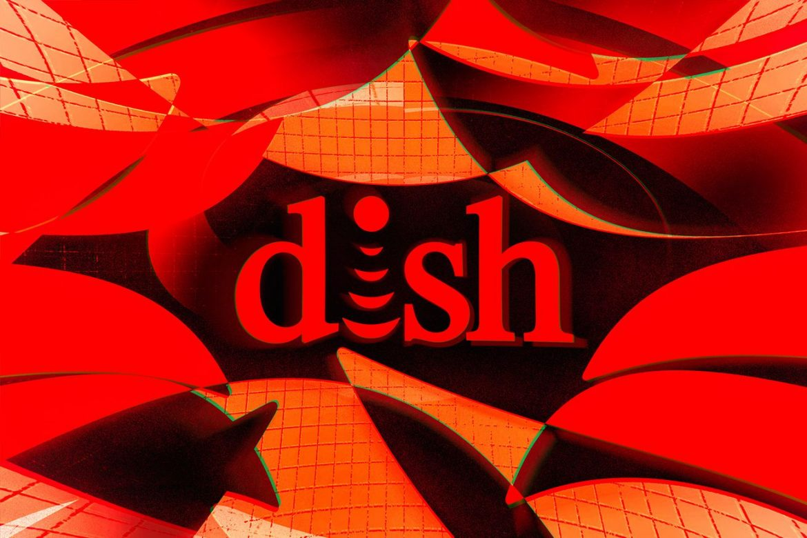 The Dish 'fix' for the T-Mobile-Sprint merger seems more shortsighted than ever