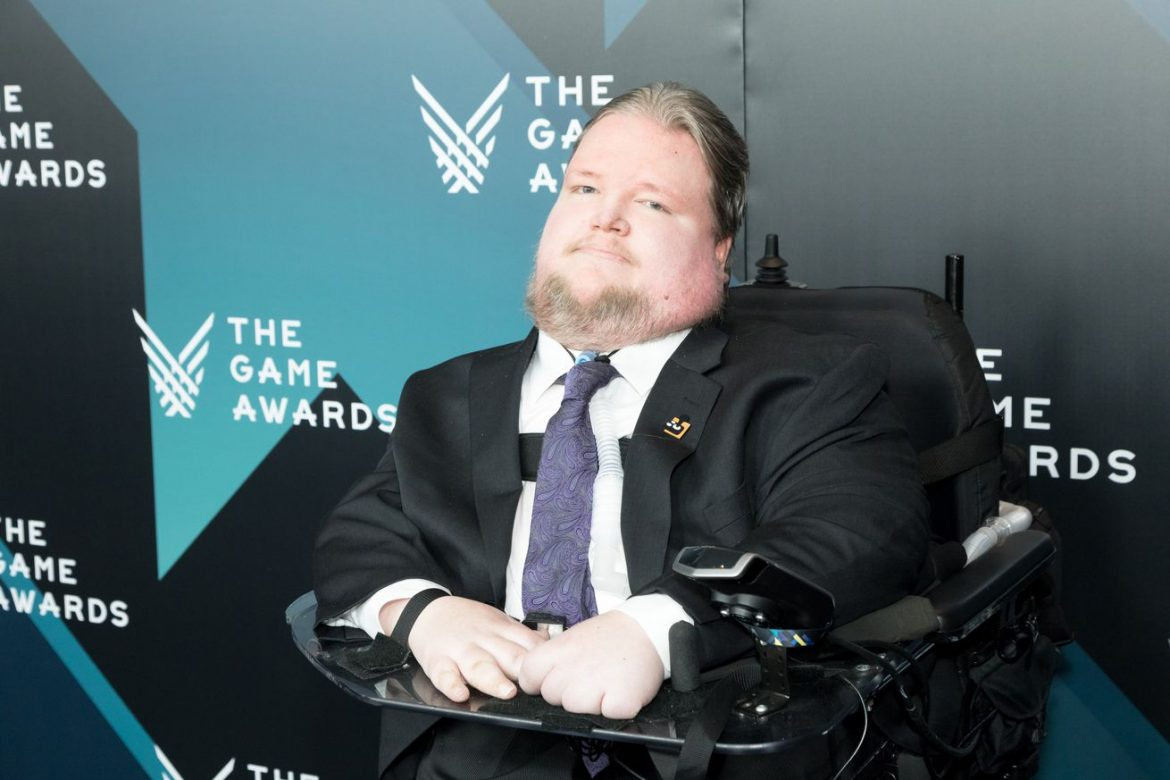 Spawn Together campaign surpasses $1 million fundraising goal for AbleGamers charity