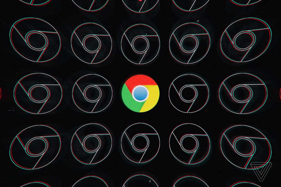 Chrome beta makes it easy to jump between search results