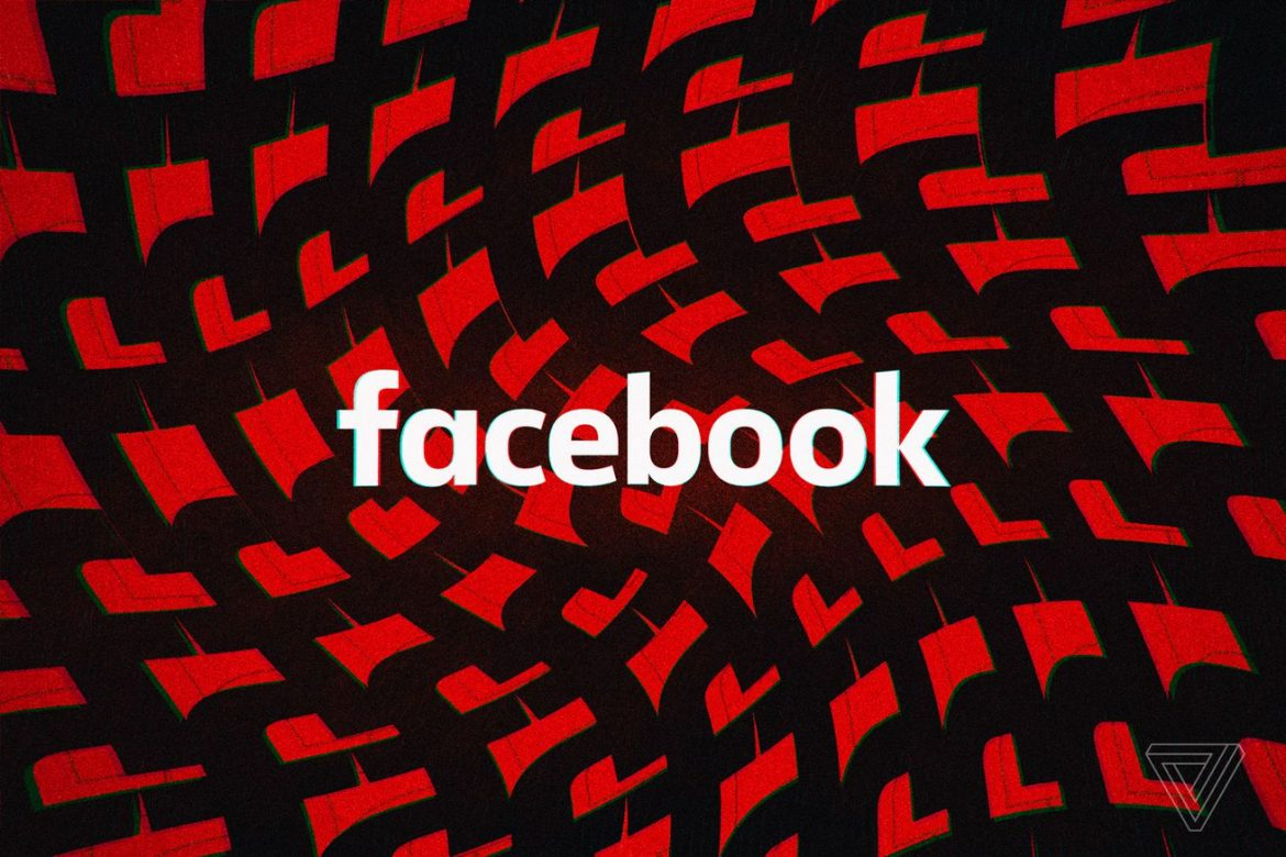 Facebook is expanding its plans to put less politics in the News Feed