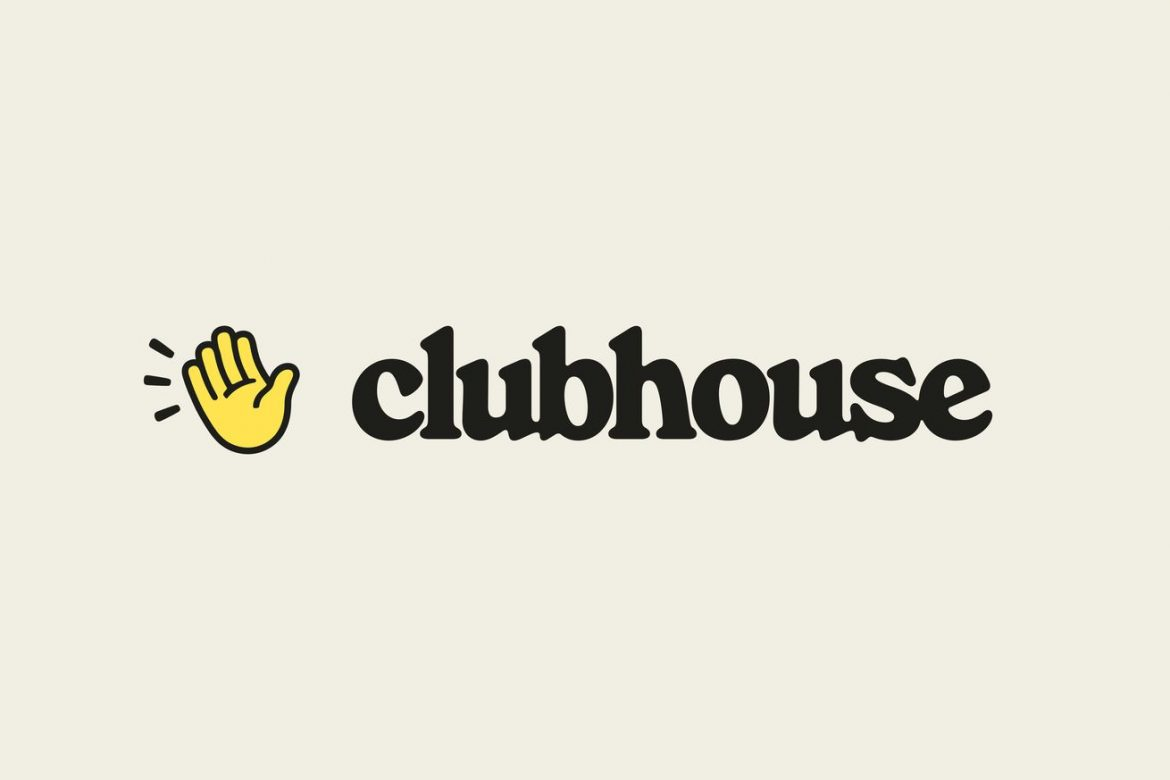 Clubhouse appears to be working on Waves, a new way to invite friends to rooms