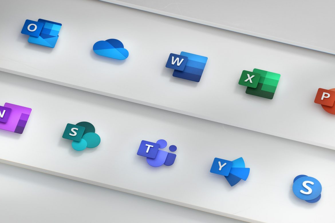 Microsoft Office 2021 will launch on October 5th